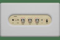 MARSHALL Acton II Bluetooth-Lautsprecher, Weiß