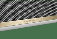 MARSHALL Woburn II Bluetooth Lautsprecher, Weiß
