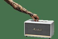 MARSHALL Stanmore II Bluetooth Lautsprecher, Weiß