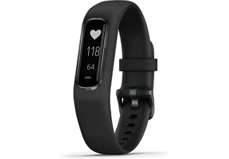 GARMIN Activity Tracker Vivosmart 4