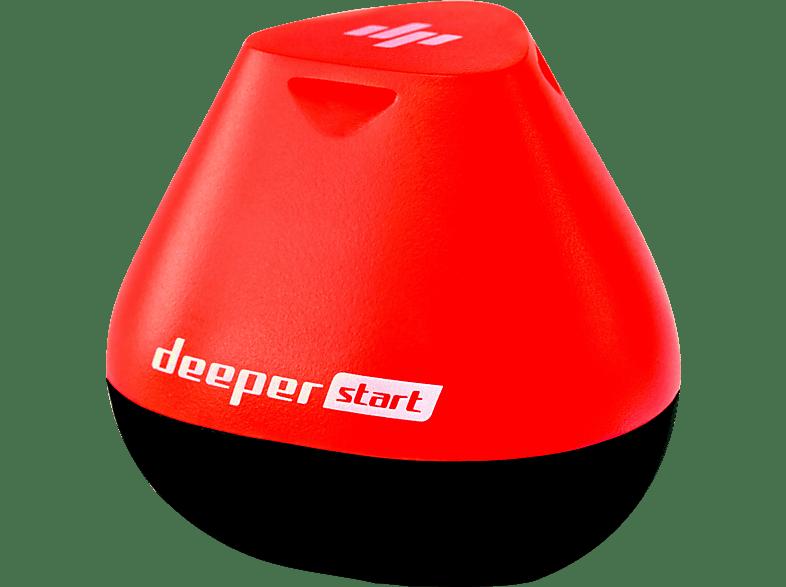 DEEPER Smart Sonar Start