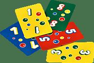 SCHMIDT SPIELE (UE) Ligretto Kartenspiel, Grün
