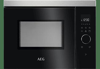 AEG MBB1755DEM Mikrowelle (800 Watt)