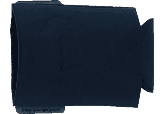 pixelboxx-mss-78532513