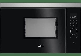 AEG MBB1756DEM Mikrowelle (800 Watt)