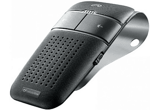 Cellularline BTCARSPKK Universal Bluetooth Negro altavoz