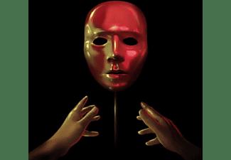 Redshape - A Sole Game (Gatefold 2LP)  - (Vinyl)