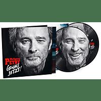 Wolfgang Petry - GENAU JETZT! [Vinyl]