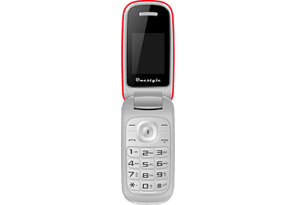 pixelboxx-mss-78537290