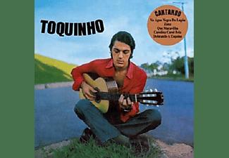 Toquinho - Toquinho  - (Vinyl)