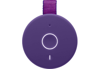 pixelboxx-mss-78538681