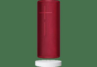 pixelboxx-mss-78538682