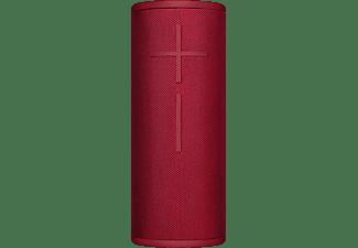 pixelboxx-mss-78538685