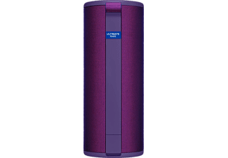 pixelboxx-mss-78538686