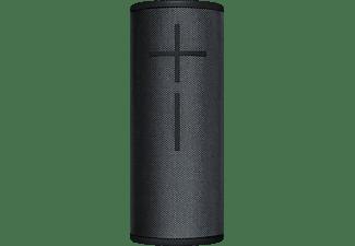 pixelboxx-mss-78538699