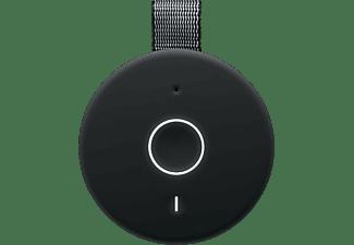 pixelboxx-mss-78538700