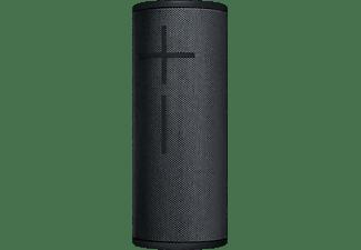 pixelboxx-mss-78538706