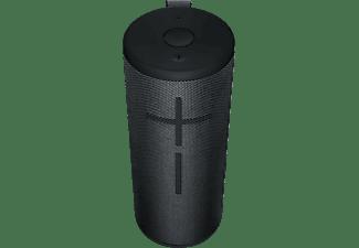 pixelboxx-mss-78538739