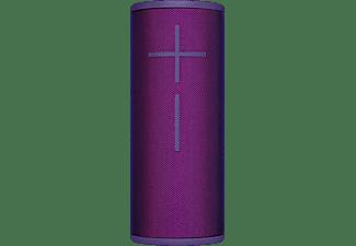 pixelboxx-mss-78538740