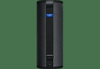 pixelboxx-mss-78538741