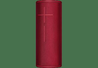 pixelboxx-mss-78538742