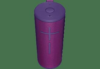 pixelboxx-mss-78538745