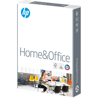 HP Home & Office CHP 150 Mehrzweckpapier 210 x 297 mm A4 500 Blätter Druckerpapier
