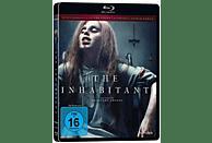 The Inhabitant [Blu-ray]