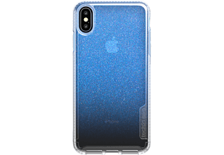 pixelboxx-mss-78542935