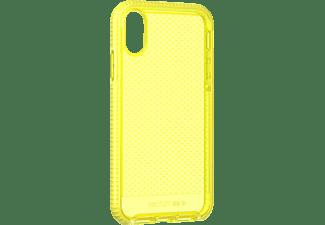 pixelboxx-mss-78543011