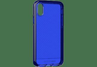 pixelboxx-mss-78543125