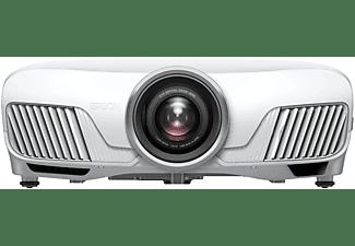 EPSON EH-TW7400 Beamer(Full-HD, 3D, 2,400 Lumen