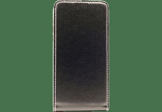 pixelboxx-mss-78549132