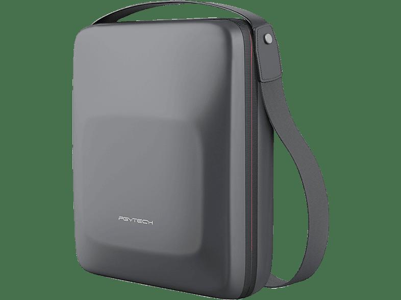 PGYTECH Tasche  für DJI Mavic 2 Pro / Zoom Tasche