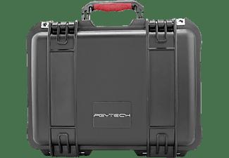 PGYTECH Koffer für DJI Mavic 2 Pro / Zoom Koffer Schwarz