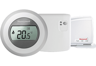 HONEYWELL Connected thermostaat
