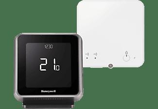 Draadloze kamerthermostaat Vrijstaand Weekprogramma, Dagprogramma 5 tot 37 °C Honeywell LyricT6R