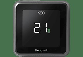 Draadloze kamerthermostaat Opbouw 5 tot 37 °C Honeywell Lyric T6