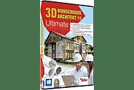 3D Wunschhaus Architekt Ultimate 19