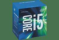 INTEL Core™ i5-6400 Prozessor
