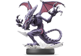 Ridley - amiibo Super Smash Bros. Collection