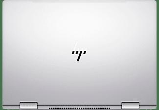 pixelboxx-mss-78555704
