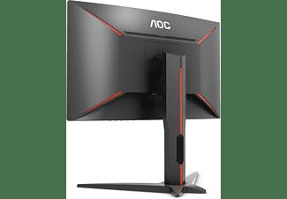 pixelboxx-mss-78560434