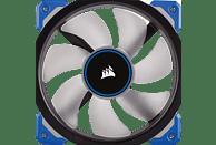 CORSAIR ML120 Pro LED Gehäuselüfter, Blau