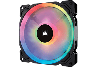 pixelboxx-mss-78567872