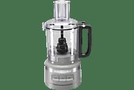 KITCHENAID 5KFP0919EFG Küchenmaschine Matt Grau (250 Watt)