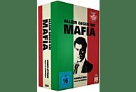 Allein gegen die Mafia - Komplettbox - Alle 10 Staffeln [DVD]