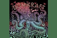 Domkraft - Flood [CD]