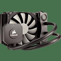 CORSAIR Hydro Series H45 Performance CPU Wasserkühler, Schwarz