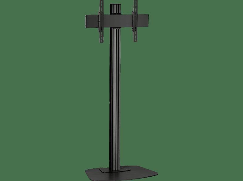 VOGEL´S F1844  Standfuß, Schwarz